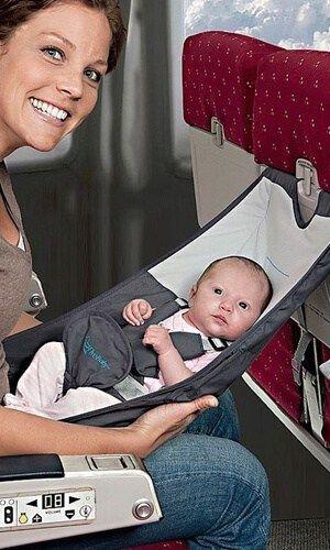 28 handige itemsgadgets voor mama Mama Weetjes