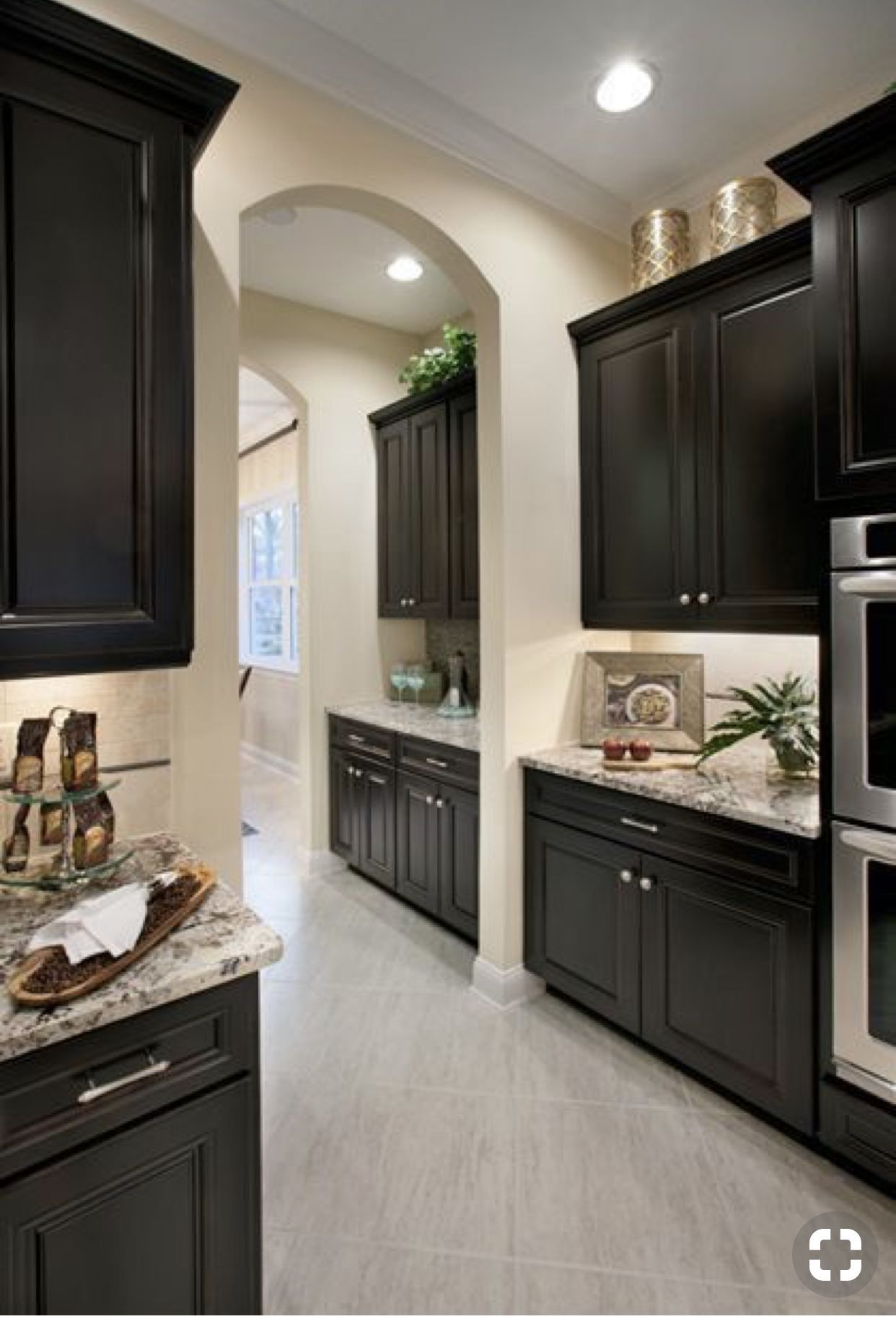choosing new kitchen cabinets if you are kitchen remodeling brown kitchen cabinets home decor on kitchen ideas with dark cabinets id=24079