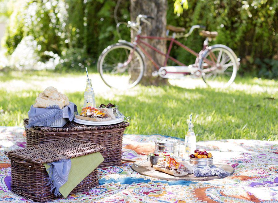 huge discount 60b5c 51131 Decorador de fotos picnic