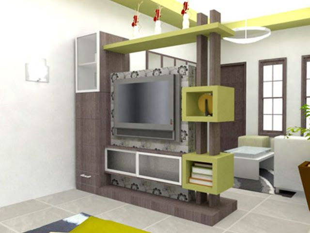 Modern TV Cabinet Wall Units Furniture Designs Ideas For Living Room Room D