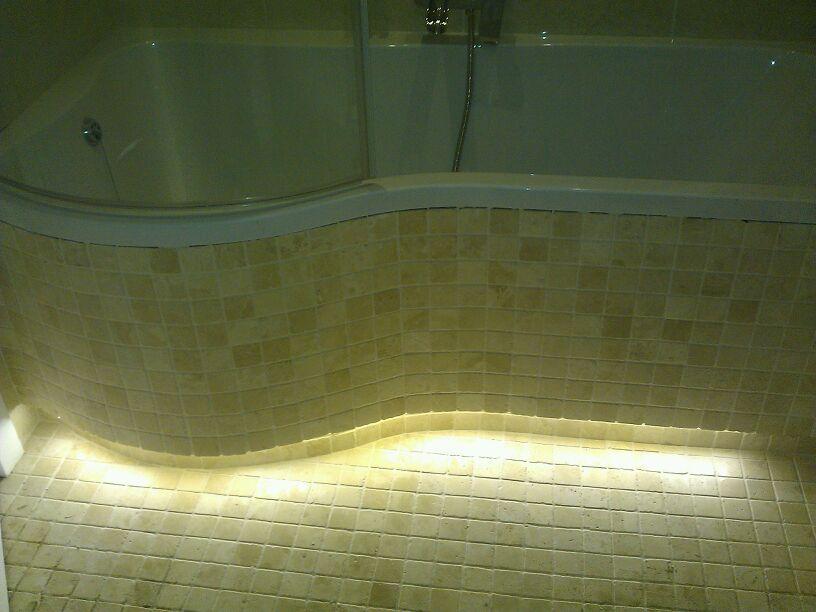 Bathroom Design Kildare bathroom/bath-panel co.kildare i custom made this unique marble