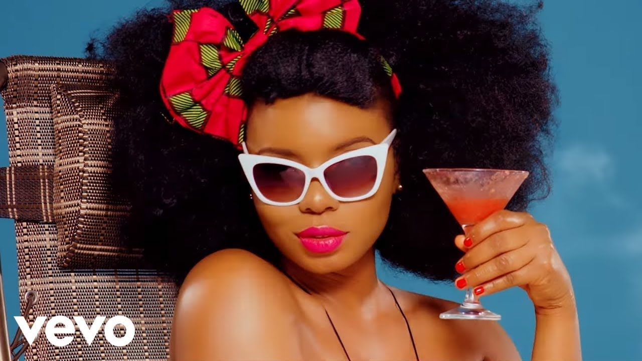 Yemi Alade Google Search The 5th Of November January 1 July 6th