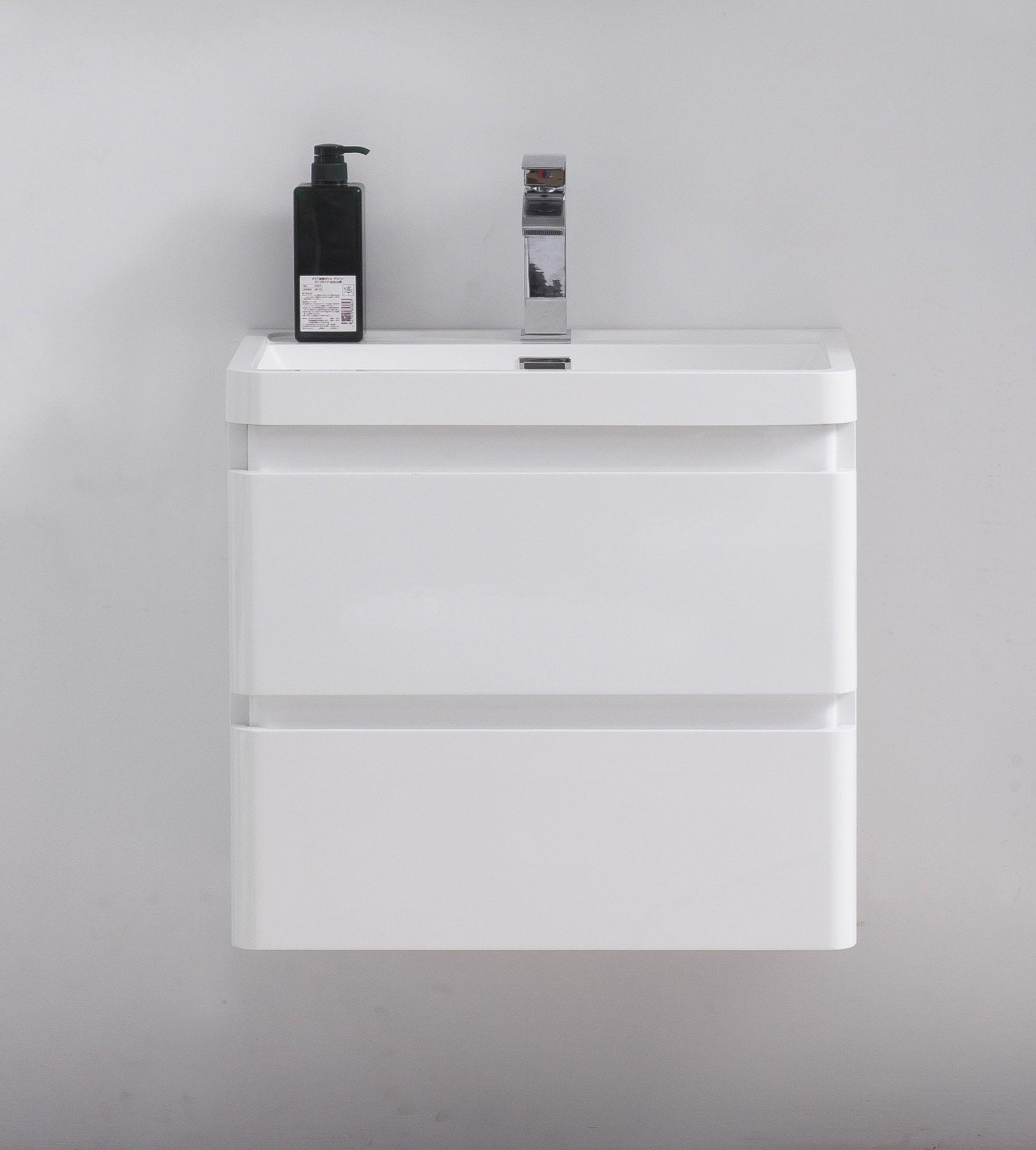 Golden Elite Bathroom Vanities Avanti