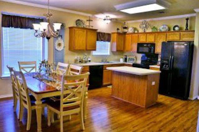 341 Hummingbird Drive, New Braunfels TX - Trulia | Sweet