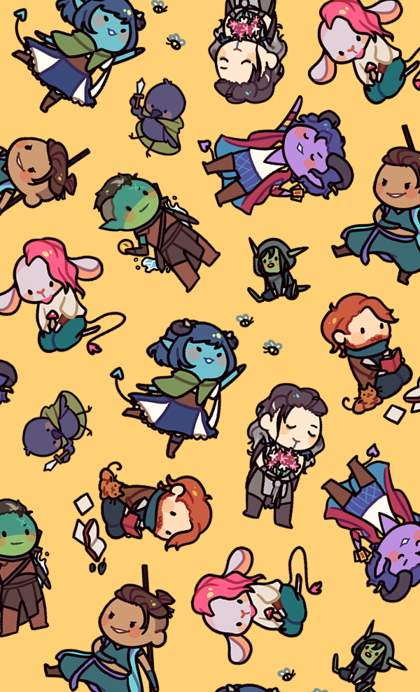 Pin By Jessica Cramblett On Critical Role In 2020 Critical Role Fan Art Critical Role Critical Role Campaign 2