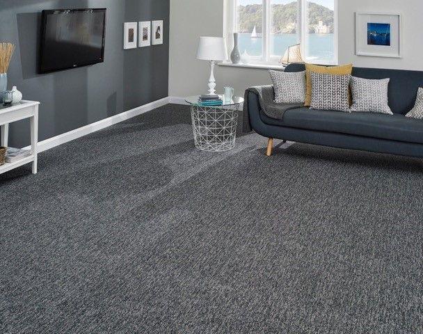 Pin On Kingsmead Carpets