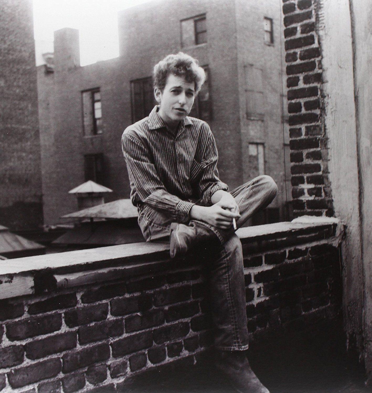 Bob Dylan The Witmark Demos 1962 1964 The Bootleg Series Vol 9 Vinyl Bob Dylan Dylan Bob