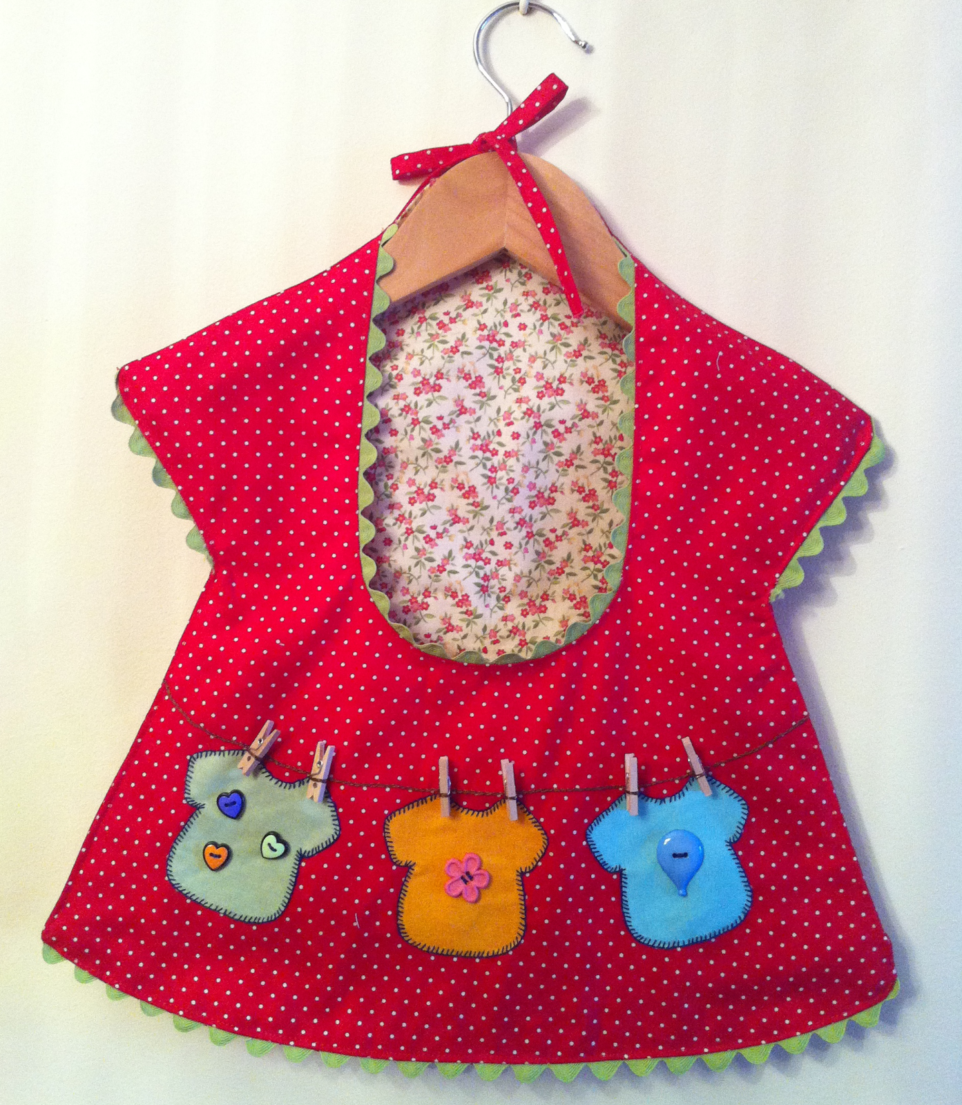 Patchwork Bolsa Pinzas Tender Bag Ideas For Future Projects