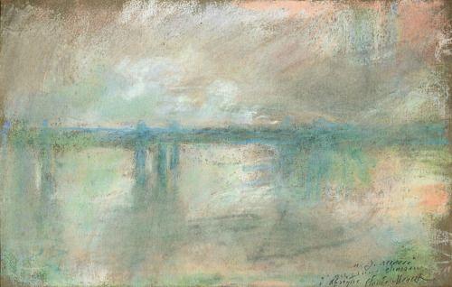 "Tagged ""impressionism"" | Impressions on my mind"