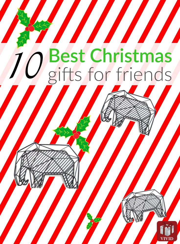 christmas gifts for friends christmas present for best friend - What To Get A Friend For Christmas