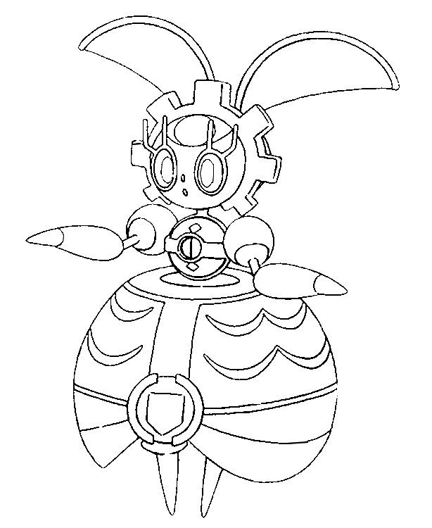 Image result for pokemon sun moon coloring pages | Pokemon and Amy ...