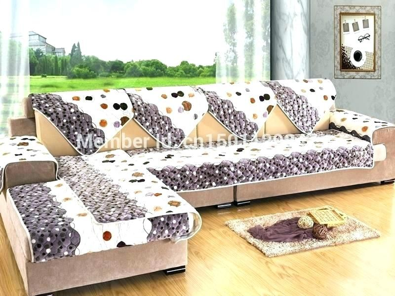 L Shaped Sofa Covers India In 2020 L Shaped Sofa Sofa Covers Sectional Couch Cover