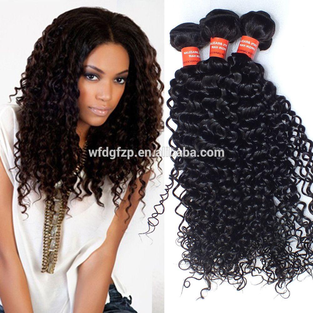 2016 Sale Top Fashion Brazilian Virgin Hair Brazilian Body Wave Virgin H