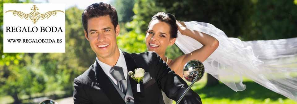 ABANICOS PERSONALIZADOS En nuestra web encontrarás todos los detalles de boda, recuerdos Para Boda, y las mejores ideas para recordar ese día tan memorable en la vida de todos. http://www.regaloboda.es/