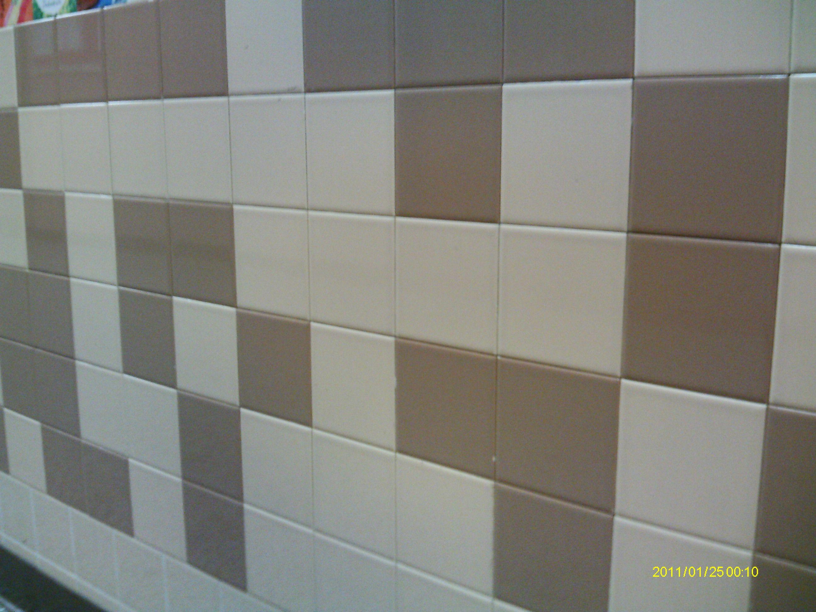 """tiles"""