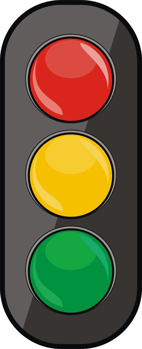 Traffic Light Png Image Traffic Light Stop Light Traffic