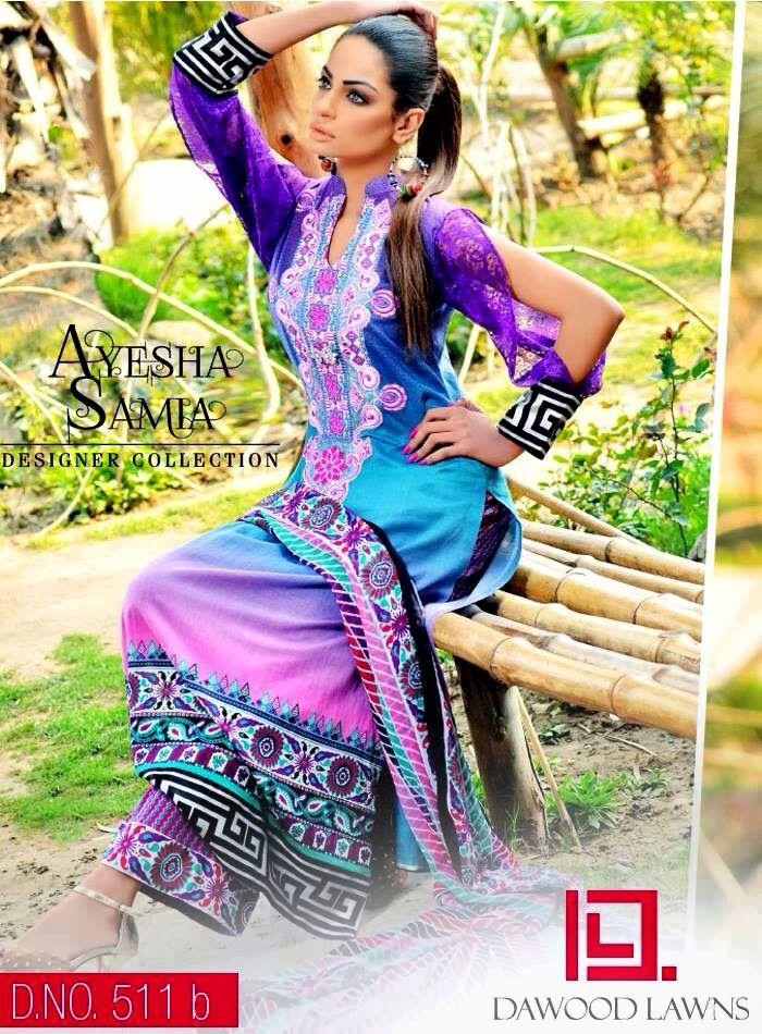 dd7cd85bc9 Ayesha Samia designer collection. Ayesha Samia designer collection Pakistani  Suits ...