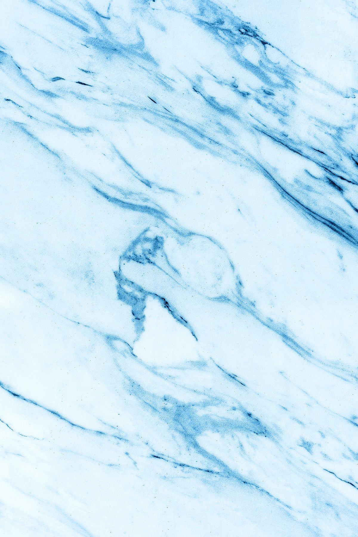 Blue Marble Texture Background Image Free Image By Rawpixel Com Blue Texture Background Blue Background Wallpapers Marble Background Iphone