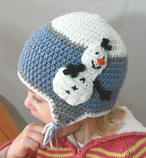 Hey, I found this really awesome Etsy listing at https://www.etsy.com/listing/554431008/crochet-baby-hat-crochet-baby-beanie