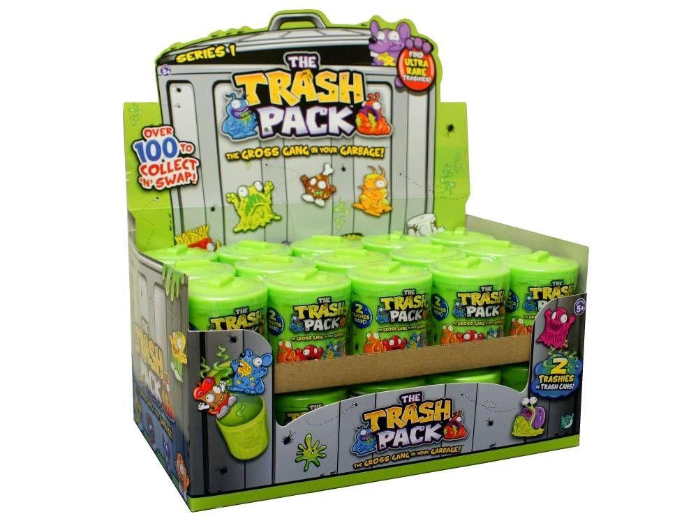 trash truck birthday party | BabiesandBargains: hohoho: Toys R Us Holiday Shopping