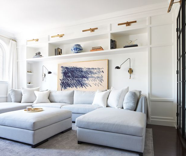 Best Top 5 – Sofa Walls Living Room Sectional Cheap Living 400 x 300