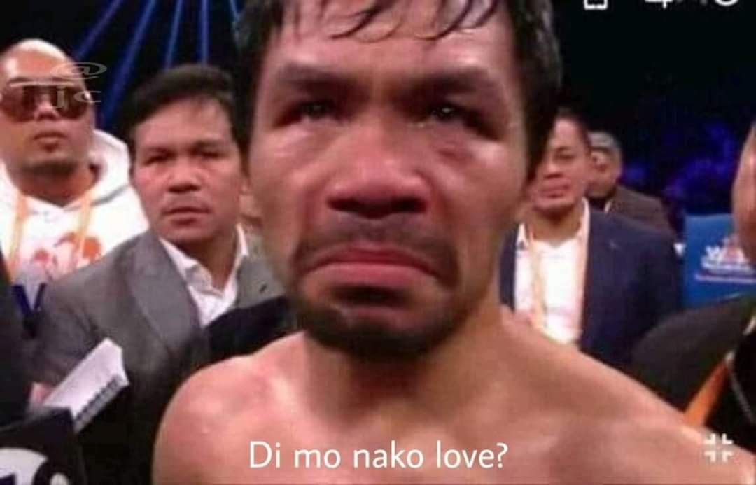 Pin By Janmariee On Pinoy Reaction Memes Memes Tagalog Memes Funny Faces Memes Pinoy