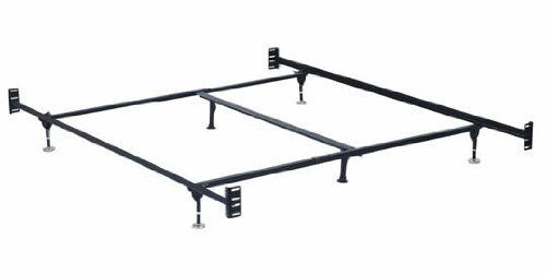 Best Hollywood Bed Frames Bed Frame With Headboard Footboard 640 x 480