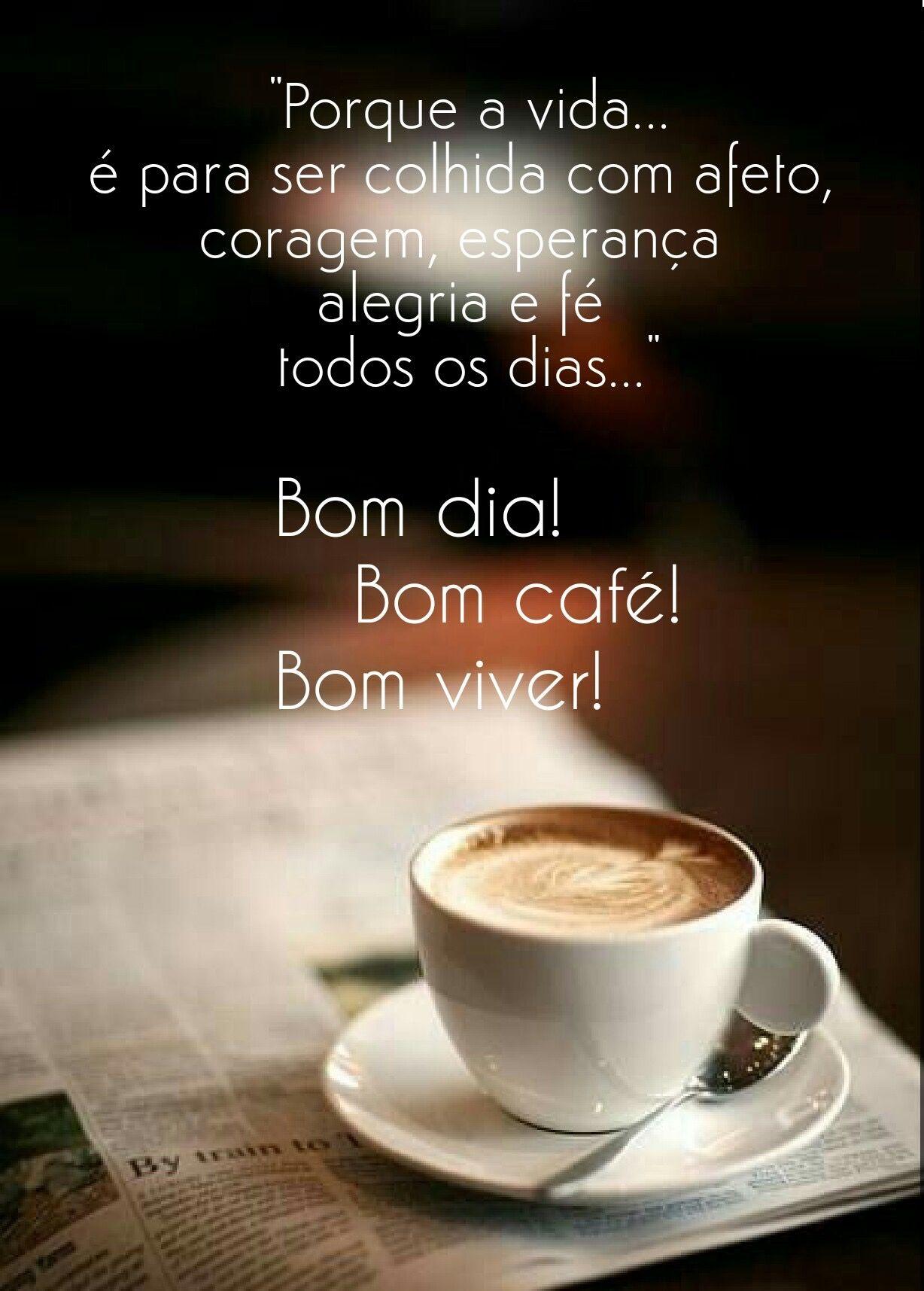 Resultado de imagen para boa quarta feira com cafe
