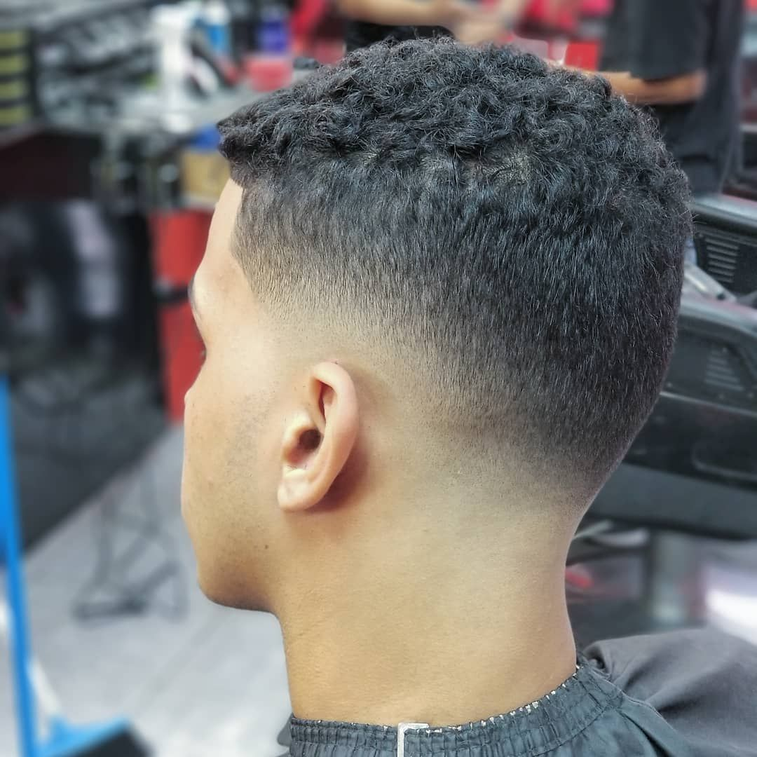 45 Best Short Haircuts For Men 2020 Styles Curly Hair Styles Curly Hair Styles Naturally Short Curly Hair