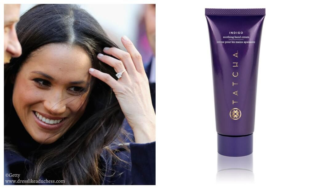 10 Tig Approved Natural Beauty Products Loved By Meghan Markle Dress Like A Duchess Beauty Meghan Markle Meghan Markle Dress