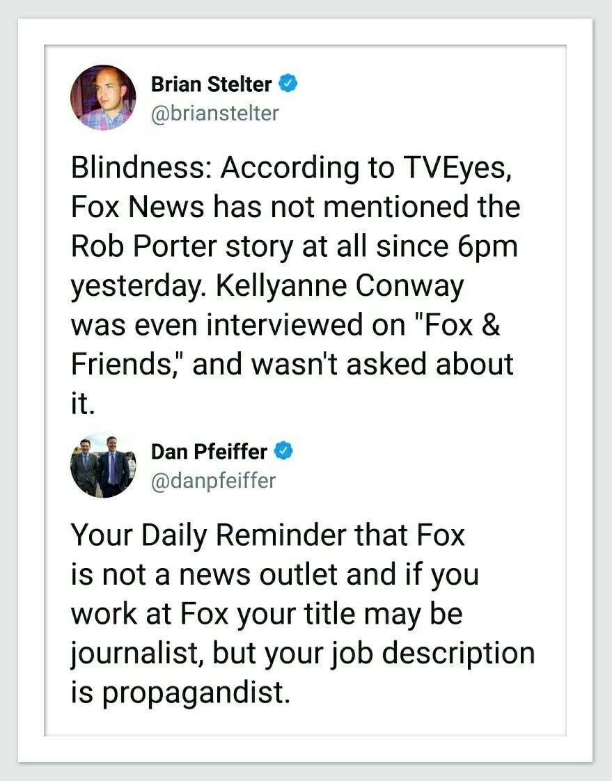 Pin By Tracy Walker On *fox Faux News | Pinterest | Scandal, Politics And  Religion