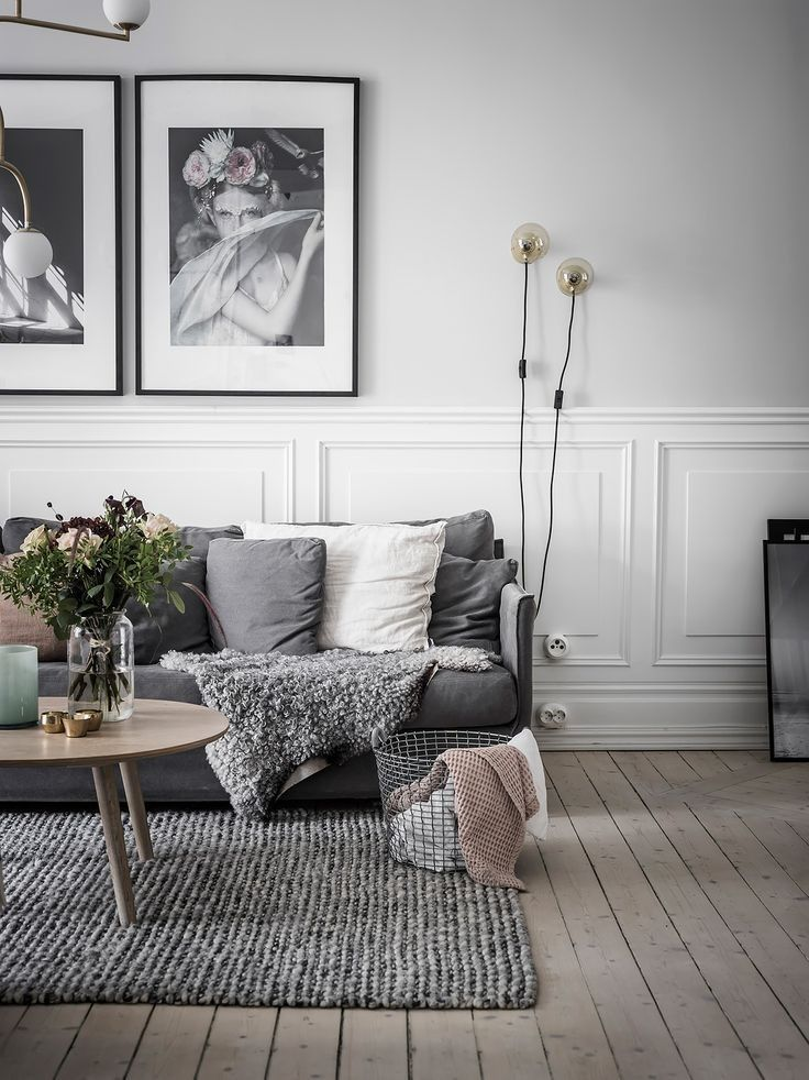 65 Great Modern Interior Design Ideas To Make Your Living Room Look Beautiful Hoomdesign 6: 65 Great Modern Interior Design Ideas To Make Your Living Room Look Beautiful Hoomdesign 46