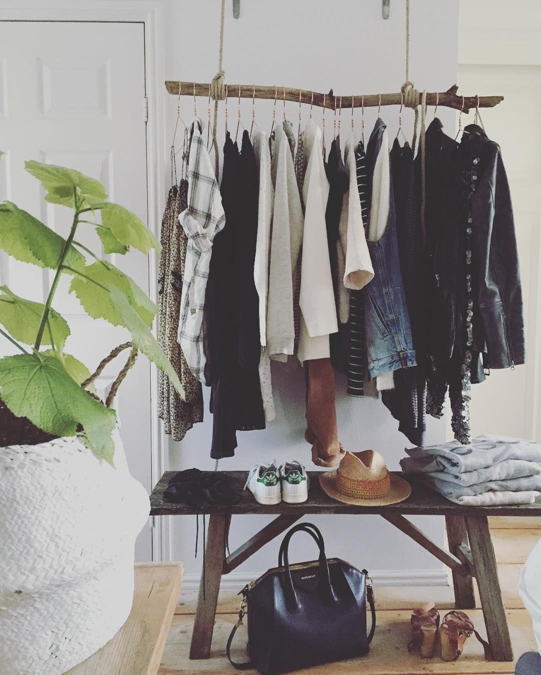 75 Instagram Interieur Inspiratie Top 5