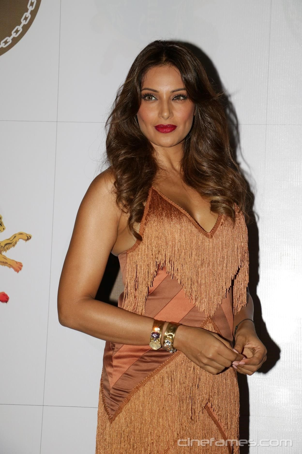 nice bipasha basu hindi actress latest photos | movie news and