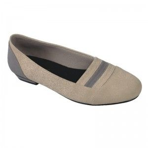443 Rye20096 Jpg Sepatu Wanita Sepatu Wanita
