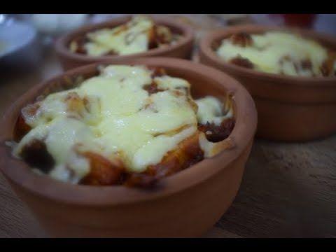 Photo of Stewed beef in casserole – CASSEROLE FOOD – YouTube