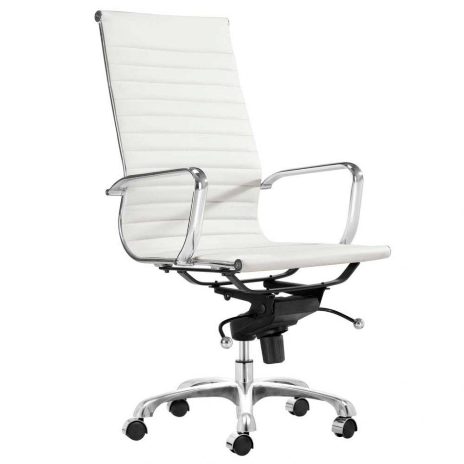 50 Desk Chairs Office Depot Best Color Furniture For You Check More At Http