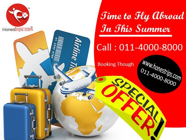 Best Domestic and International Travel Insurance in India ...