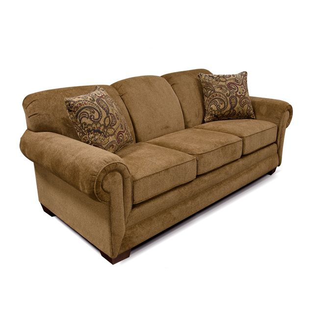 Wellington Livingroom Sofa Bernie And Phyls England Furniture