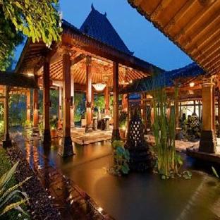 Hyatt Regency Yogyakarta Yogyakarta, Hyatt regency, Hyatt