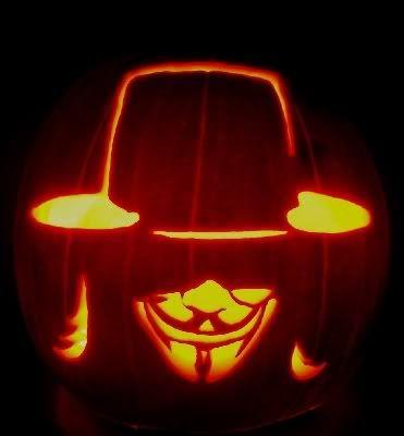 template v for vendetta pumpkin  pumpkin V for Vendetta | V for vendetta, Pumpkin art, Pumpkin