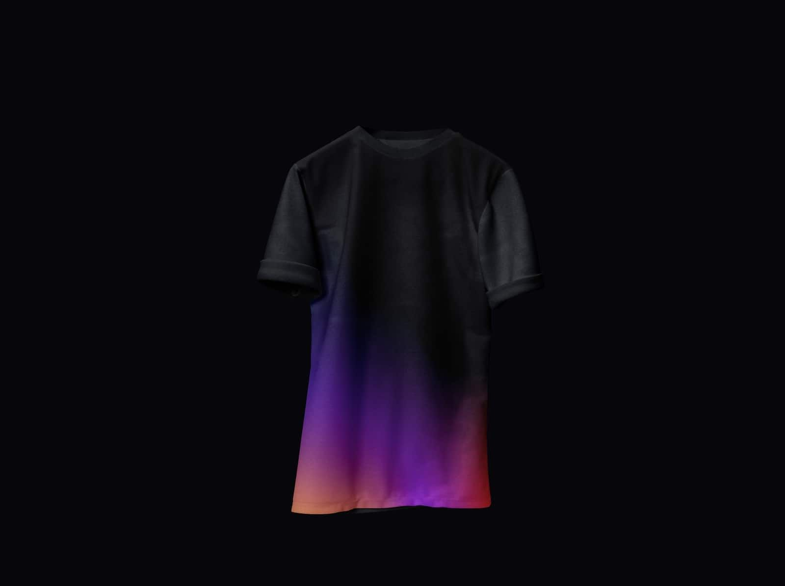 Download Creative Man S T Shirt Free Mockup Shirt Mockup Free Shirts Tshirt Mockup