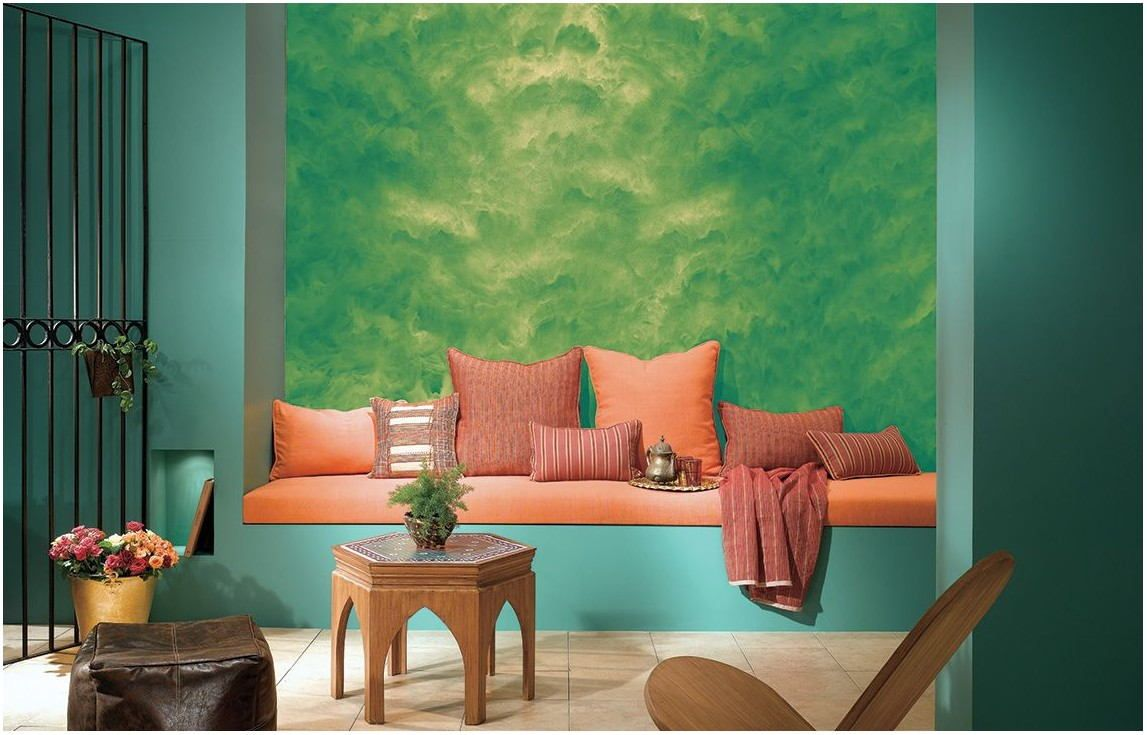 Asian Paints Royale Shades For Living Room Asian Paints Asian Paint Design Home Wall Painting