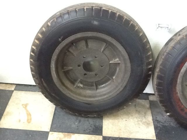 Image result for halibrand sprint car wheel