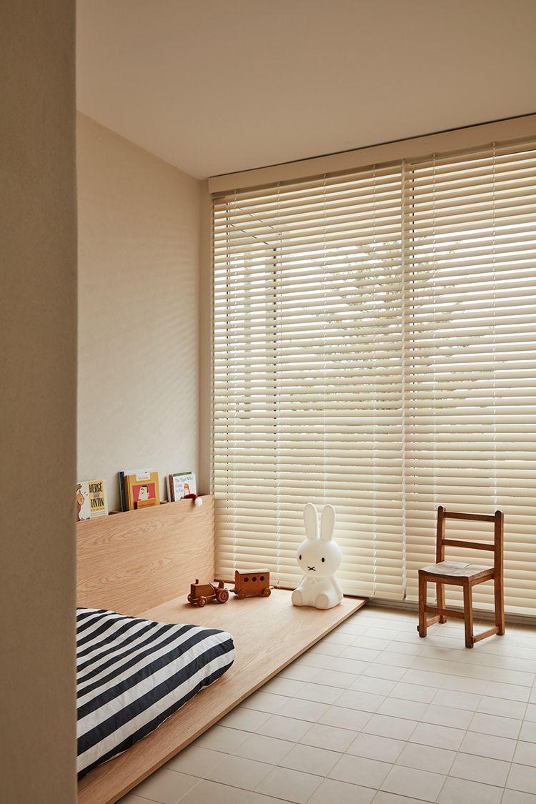 Minimalist Bedroom Furniture Texture minimalist home colour color