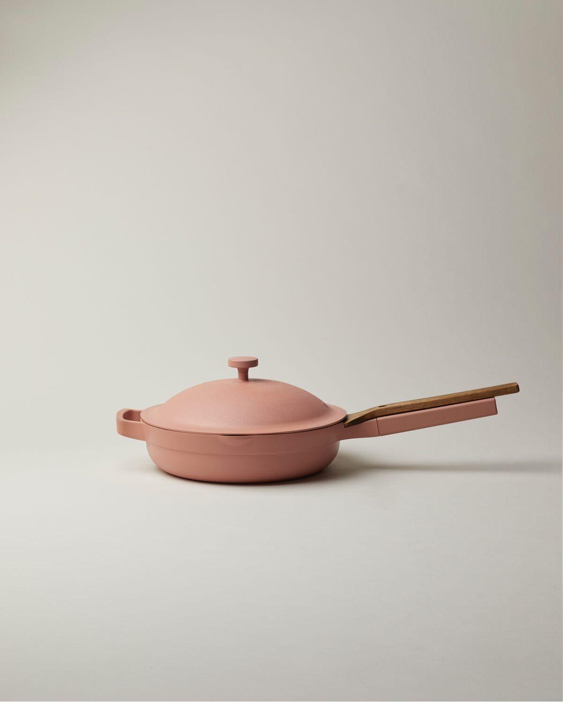 Always Pan In 2020 Pan Cookware Ceramic Non Stick