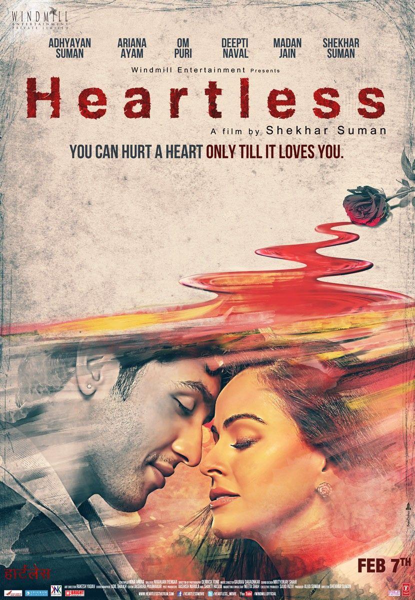 Heartless 2014 DvdRip Full HD Movie Free Download - SD ... |Heartless Movie 2014 Heroine