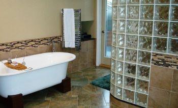 Benefits of Radiant Heating for Bathroom Floors | Bathroom ...