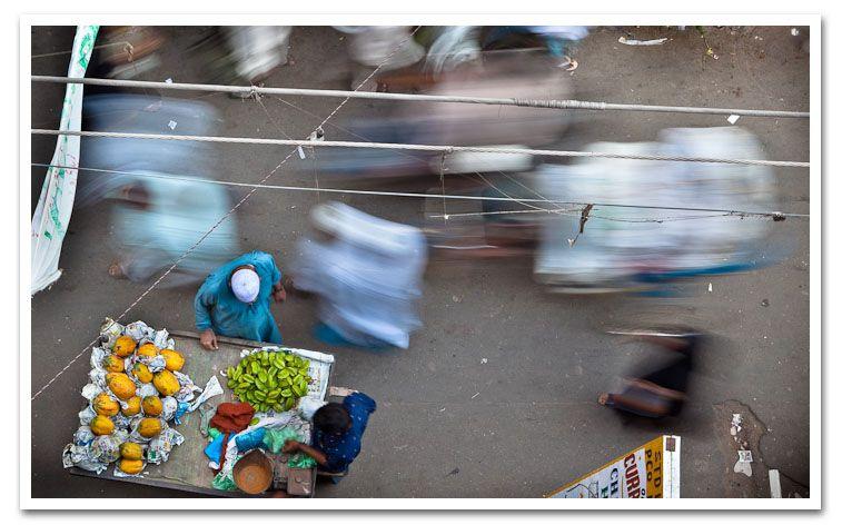 Through failure comes movement. | The Digital Trekker Blog & Photography