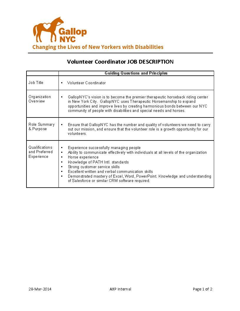 samples of volunteer work on resume google search resume pinterest